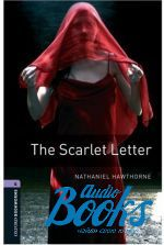Nathaniel Hawthorne - BookWorm (BKWM) Level 4 The Scarlet Letter ()