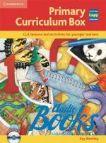 Key Bentley - Primary Curriculum Box Book with Audio CD ()