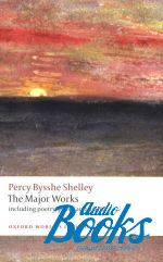 Shelley Percy Bysshe - Oxford University Press Classics. Shelley The Major Works ()