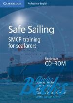 Stephen Murrell, Peter Nagliati, Captain Stefano - Safe Sailing SMCP training for seafarers Elementary to Intermedi ()