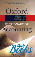 Gary Owen - Oxford University Press Academic. Oxford Dictionary of Accountin ()