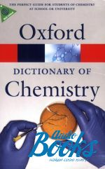 John Daintith - Oxford University Press Academic. Dictionary Of Chemistry 6 Ed. ()