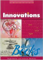 Dellar Hugh - Innovations Advanced Student's Book ()