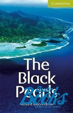 Richard MacAndrew - CER Starter The Black Pearls ()