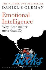 Daniel Goleman - Emotional Intelligence ()