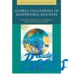 Global Challenges in Responsible Business ()