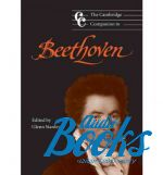 The Cambridge Companion to Beethoven ()