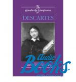 The Cambridge Companion to Descartes ()