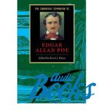 The Cambridge Companion to Edgar Allan Poe ()
