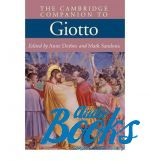 The Cambridge Companion to Giotto ()