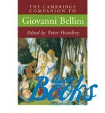 The Cambridge Companion to Giovanni Bellini ()