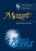 The Cambridge Companion to Mozart ()
