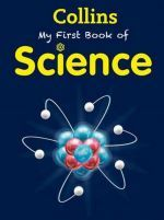 My first book of science, New Edition ()