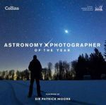 Patrick Moore - Astronomy Photographer of the Year: Collection 1 ()