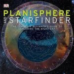 Карол Стотт - Planisphere and Starfinder ()