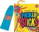 Pick up sticks ()