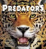 Патриция Якобс - Pop-up facts: Predators ()
