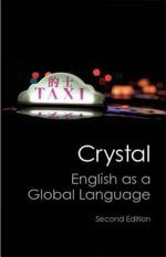 David Crystal - English as a global language, 2 Edition ()