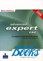 "����� ""CAE Expert New Edition Student"