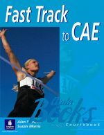 "����� ""Fast Track to CAE Student"
