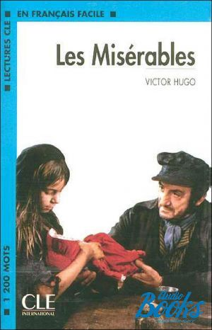 an analysis of the concept of utopia in les miserables by victor hugo in contrast to the novels 1984 Essaentially, the same tools and concepts that are used by psychoanalysts to evaluate a patient can aslo be used to futher understand a work's author, primary characters, or even it audience this idea of evaluating a work in these terms is still common and is often connected with other literary theories but the modern approach is often connected to the reader not the author or the characters.