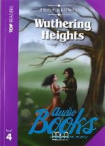 Wuthering Heights Teacher's Book Pack (книга для учителя) (книга + диск)
