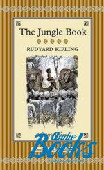 Rudyard Kipling - The Jungle book (книга)