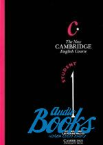 Michael Swan - New Cambridge English Course 1 Students Book (книга)