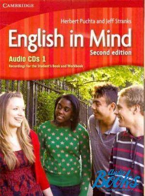 Онлайн решебник english in mind student is book