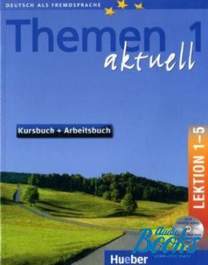 theme aktuell 1 kursbuch pdf