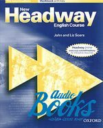 "книга ""New Headway Intermediate 3rd edition: Teacher's Book (книга для учителя)"" - John Soars"