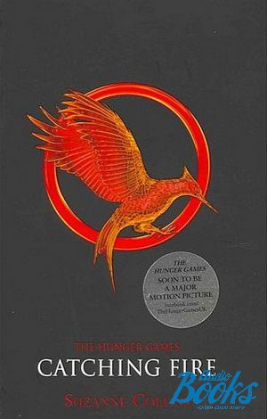 Download Mockingjay (The Final Book of The Hunger