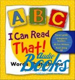 "диск ""ABC Book Class CD"" - Mitchell H. Q."