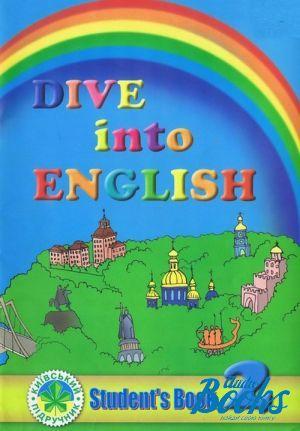 8 онлайн dive into гдз english класс