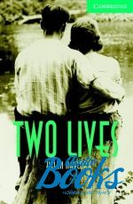 "книга + диск ""CER 3 Two Lives Pack with CD"" - Helen Naylor"