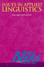 Michael McCarthy - Issues in Applied Linguistics (книга)