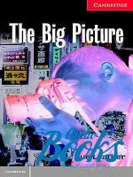 "книга ""CER 1 Big Picture"" - Sue Leather"