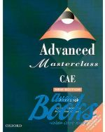 "����� ""Advanced Masterclass Workbook"" - Tricia Aspinall"