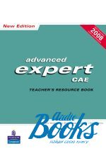 "����� ""CAE Expert New Edition Teacher"