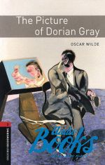 Wilde O. - BKWM 3. The Picture of Dorian Gray (книга)