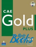"����� + ���� ""CAE Gold Plus Student"