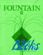 Джим Лоули - Fountain 3 Teacher's Book (книга)