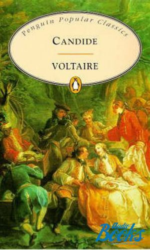 an analysis of the main themes in candide by voltaire The position of women in voltaire's candide  the subject of rape is a prevalent theme in candide all of the female characters suffer through it on at least one.