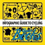 Infographic Guide to Cycling (книга)