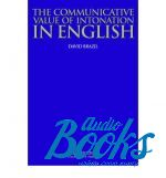 David Brazil - The Communicative Value of Intonation in English Book (книга)