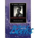 The Cambridge Companion to George Orwell (книга)