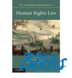 The Cambridge Companion to Human Rights Law (книга)