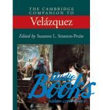 The Cambridge Companion to Velazquez (книга)
