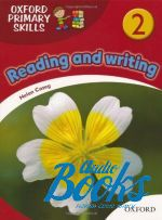 Helen Casey - Oxford Primary Skills 2, Skills Book (книга)
