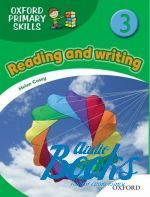 Helen Casey - Oxford Primary Skills 3, Skills Book (книга)